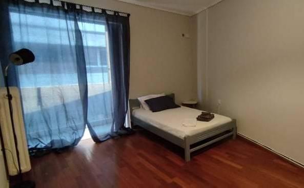 Pepe Apartment