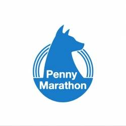 Peny Marathon Καλαμάτα