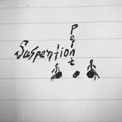 Suspension Point Live Σto Kyttarο