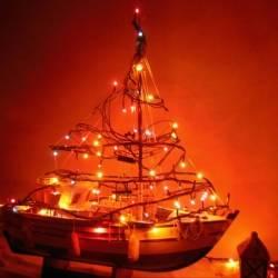 Re:Think Christmas Lab 4 - Τα Χριστούγεννα των παιδικών μας χρόνων