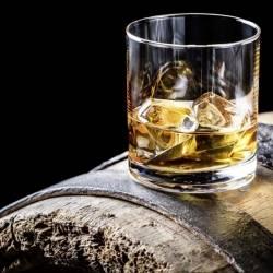 3ο whisky tasting στο Κύτταρο