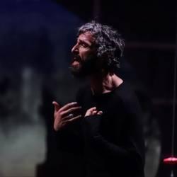 """Θεατρική εξόρμηση στην Αθήνα-""""Ρινόκερος"""", Ιονέσκου"""