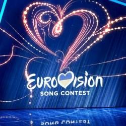 Eurovision Διαγωνισμός Μίμησης - Κύτταρο