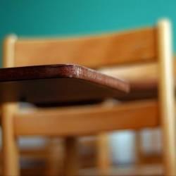 Έκθεση–Λογοτεχνία: Οι αλλαγές στο λύκειο και οι νέοι τρόποι διδασκαλίας