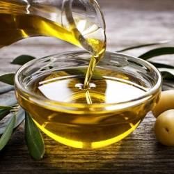 Kalamata Olive Oil Awards 2020