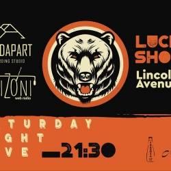 Saturday Night Live: Lucky Shots /// Lincoln Avenue