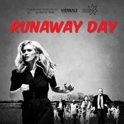 """Προβολή """"Runaway Day"""" και Masterclass με το Δημήτρη Μπαβέλλα - Κέντρο Δημιουργικού Ντοκιμαντέρ Καλαμάτας"""