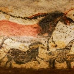 Art Attack Σπηλαιογραφίες! Παιδικά, εικαστικά τμήματα από το Καλλιτεχνικό Στέκι Καλαμάτας