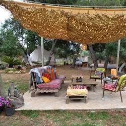 Τριήμερο Retreat ευεξίας κι εμπειριών στο Skiaxtro Eco Farm
