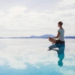 Relax-Rejoice-recharge: unlock the secrets to anti-stress retreat