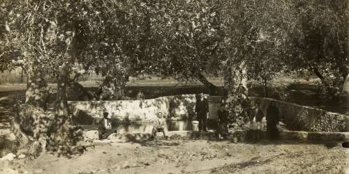 Kefalovryso-Chora -,1932