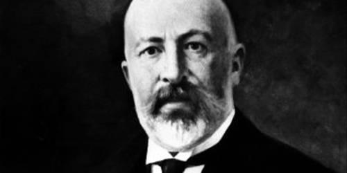 Ανδρέας Σκιάς - Αρχαιολόγος