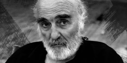 Θόδωρος Μαραγκός - Σκηνοθέτης